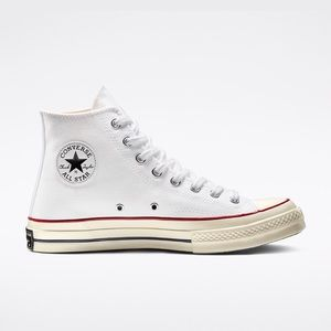 CONVERSE Chuck Taylor All Star 70 High Top Sneaker